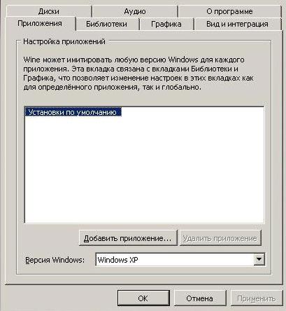 http://startubuntu.ru/uploads/images/2013/01/aa2b1f6a7247ac6e7a4d358a532f6664.jpg