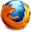 Firefox 4 в Ubuntu Linux!