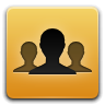 Как добавить пользователя в группу в Ubuntu 12.04