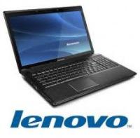 Звук на Lenovo G555 (G555A) в Ubuntu 10.10