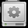 Восстановление удаленных файлов на NTFS из Ubuntu