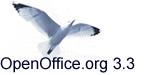 OpenOffice.Org 3.3 - новые возможности