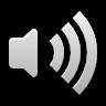 Синтез речи в Ubuntu: несколько примеров