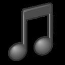 Выбран новый звук входа в систему для Ubuntu 12.04