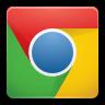 Темы в стиле Ubuntu Ambiance для Google Chrome