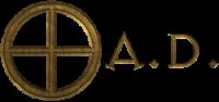 0 A.D. - Классическая стратегия в режиме реального времени для Ubuntu