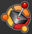 Игры для Ubuntu