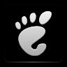 Исправление ошибки .ICEauthority после установки Gnome 3 в Ubuntu 11.04
