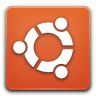 Вышла Ubuntu 9.10!