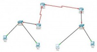 Cisco Packet Tracer в Ubuntu