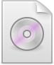 Как записать iso-файл образа Ubuntu на диск