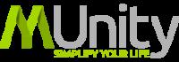 MyUnity 3.0 - утилита для настройки Unity: новый вид, новые возможности