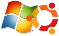 Установка Ubuntu и Windows на один компьютер
