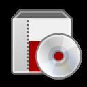 Apt-fast: ускорение загрузки пакетов в Ubuntu (загрузка пакетов в несколько потоков)