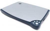 Настройка сканера Mustek BearPaw 2400 CU Plus в Ubuntu