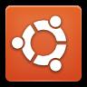 Сборка Ubuntu 9.10 от StartUbuntu.Ru!