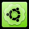 Ubuntu Tweak - утилита для настройки