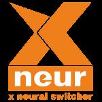 XNeur - автоматическое переключение раскладки клавиатуры в Ubuntu