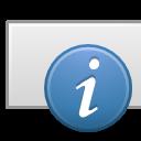 Как вернуть область уведомления (трей) в Ubuntu 11.04