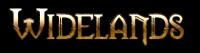 Widelands - клон Settlers II