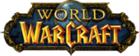 World of Warcraft в Ubuntu Linux