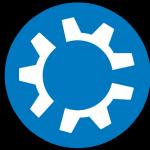 Canonical не будет спонсировать Kubuntu после выпуска 12.04