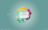 Установка MDM (Mint Display Manager) в Ubuntu 12.04