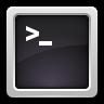 Русификация консоли Ubuntu 12.04