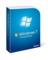 Второй конкурент Windows 7