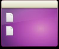 """Как свернуть все окна (""""показать рабочий стол"""") в Ubuntu 12.04 / 11.10?"""