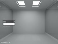 Как изменить фон экрана входа в систему (LightDM) в Ubuntu 11.10