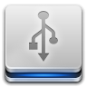 Запуск и установка Ubuntu с флэшки