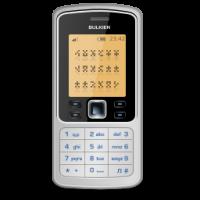 V Mobile Broadband: менеджер подключений и SMS для 3G-модемов в Ubuntu