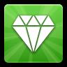 Emerald: больше, чем просто окна