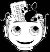 GNOME Tweak Tool: настройка темы оформления, значков, шрифтов в Ubuntu 11.10