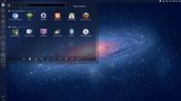 Установка Unity 5.0 в Ubuntu 11.10