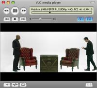 VLC - медиапроигрыватель для Ubuntu