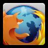3 скрытые функции Firefox 15, которые вы захотите включить