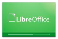 Установка LibreOffice 3.6.1 в Ubuntu