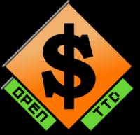 OpenTTD - открытый клон игры Transport Tycoon Deluxe