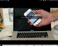 Исправляем отображение панелей Gnome Classic при просмотре полноэкранного видео