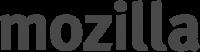 Mozilla Firefox 15 и Thunderbird 15