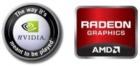 Устанавливаем свежие драйверы для видеокарт ATI (AMD) и NVIDIA в Ubuntu