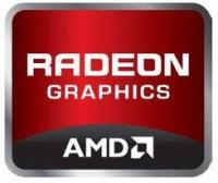 Установка драйвера для AMD видеокарт в Ubuntu 12.10