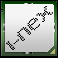 I-Nex - информация об основных компонентах системы в Ubuntu