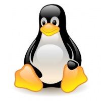 Обзор свежеиспеченного Linux 3.6
