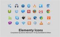 Установка темы Elementary 3.0 в Ubuntu 12.04