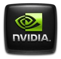 Восстановление рабочего стола после установки драйверов NVidia