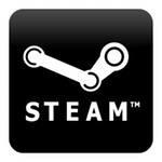 Бета-тестирование Steam для Linux