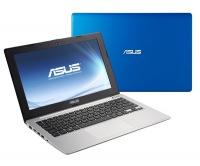 ASUS представила 2 новых ноутбука с Ubuntu на борту